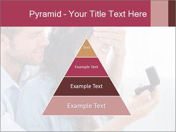0000083219 PowerPoint Template - Slide 30