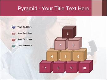 0000083219 PowerPoint Template - Slide 31