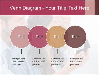0000083219 PowerPoint Template - Slide 32