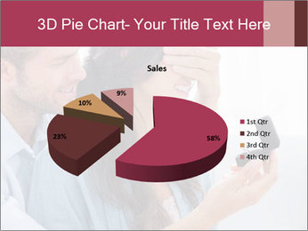 0000083219 PowerPoint Template - Slide 35