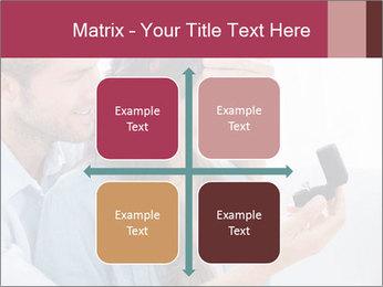 0000083219 PowerPoint Template - Slide 37