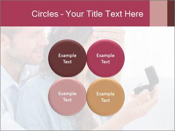 0000083219 PowerPoint Template - Slide 38