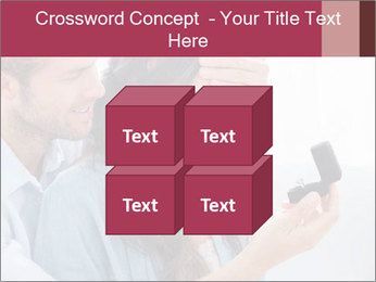 0000083219 PowerPoint Template - Slide 39