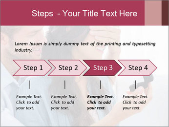 0000083219 PowerPoint Template - Slide 4