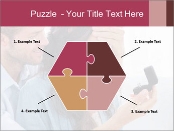 0000083219 PowerPoint Template - Slide 40