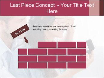 0000083219 PowerPoint Template - Slide 46