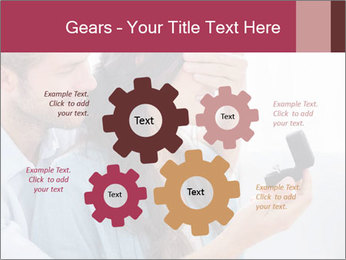 0000083219 PowerPoint Template - Slide 47