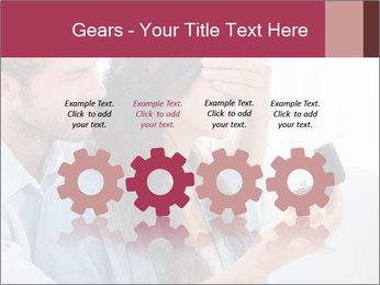 0000083219 PowerPoint Template - Slide 48