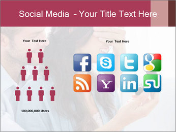 0000083219 PowerPoint Template - Slide 5
