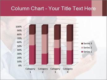 0000083219 PowerPoint Template - Slide 50