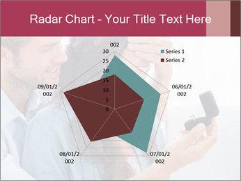 0000083219 PowerPoint Template - Slide 51