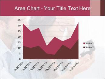 0000083219 PowerPoint Template - Slide 53
