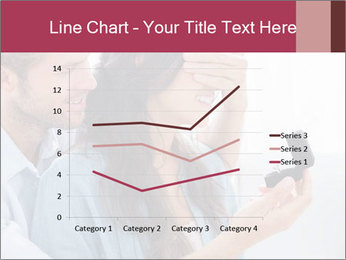 0000083219 PowerPoint Template - Slide 54