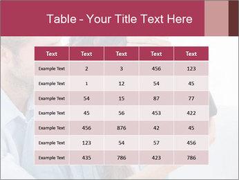 0000083219 PowerPoint Template - Slide 55