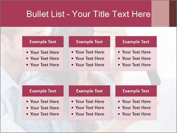 0000083219 PowerPoint Template - Slide 56