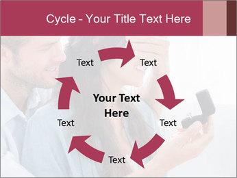 0000083219 PowerPoint Template - Slide 62