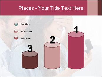 0000083219 PowerPoint Template - Slide 65