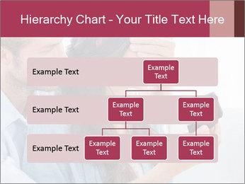 0000083219 PowerPoint Template - Slide 67
