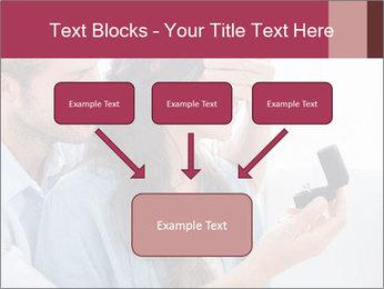0000083219 PowerPoint Template - Slide 70