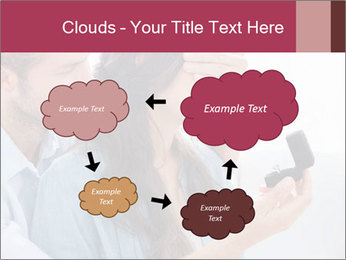 0000083219 PowerPoint Template - Slide 72