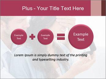 0000083219 PowerPoint Template - Slide 75