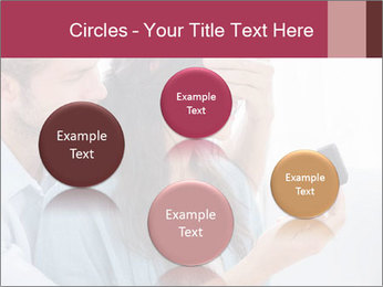 0000083219 PowerPoint Template - Slide 77