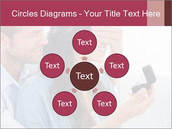 0000083219 PowerPoint Template - Slide 78