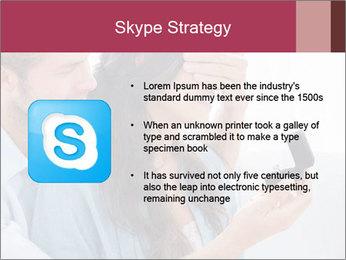 0000083219 PowerPoint Template - Slide 8
