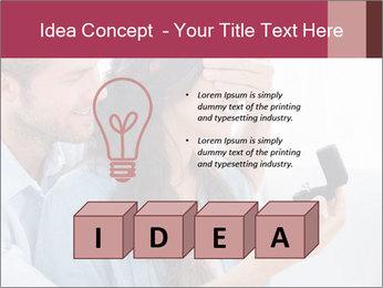 0000083219 PowerPoint Template - Slide 80