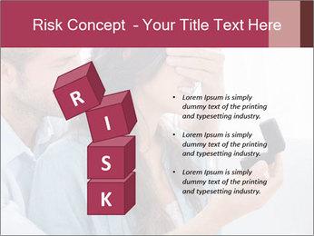 0000083219 PowerPoint Template - Slide 81