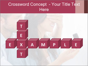 0000083219 PowerPoint Template - Slide 82