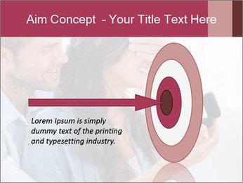 0000083219 PowerPoint Template - Slide 83