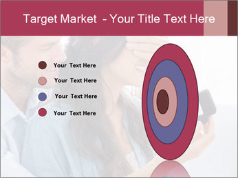 0000083219 PowerPoint Template - Slide 84