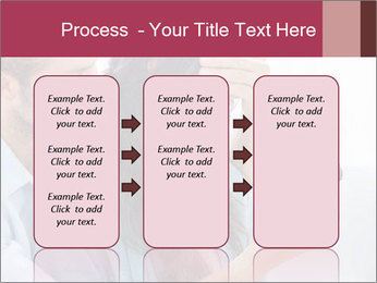 0000083219 PowerPoint Template - Slide 86
