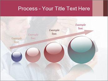 0000083219 PowerPoint Template - Slide 87