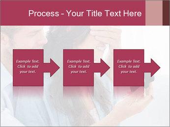 0000083219 PowerPoint Template - Slide 88