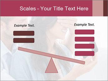 0000083219 PowerPoint Template - Slide 89