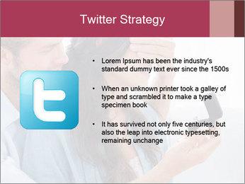 0000083219 PowerPoint Template - Slide 9