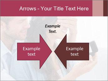 0000083219 PowerPoint Template - Slide 90