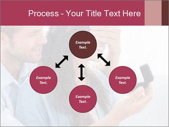 0000083219 PowerPoint Template - Slide 91