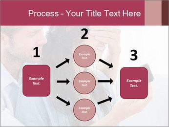 0000083219 PowerPoint Template - Slide 92