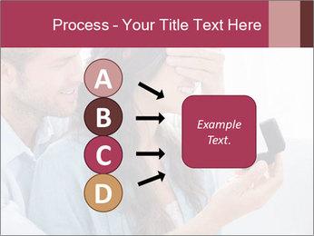 0000083219 PowerPoint Template - Slide 94