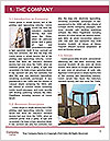 0000083219 Word Template - Page 3