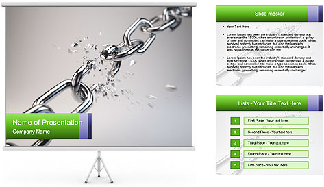 0000083220 PowerPoint Template