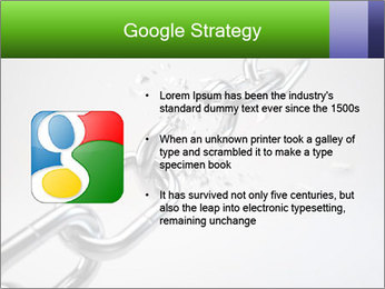 0000083220 PowerPoint Templates - Slide 10