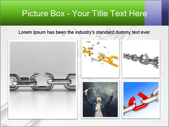 0000083220 PowerPoint Templates - Slide 19