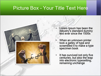 0000083220 PowerPoint Templates - Slide 20