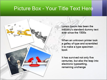 0000083220 PowerPoint Templates - Slide 23