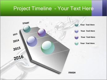 0000083220 PowerPoint Templates - Slide 26