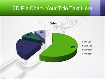 0000083220 PowerPoint Templates - Slide 35